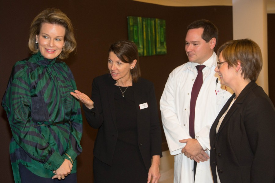 Queen-Mathilde-4