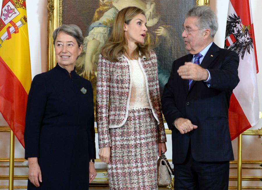 Spanish-Queen-Letizia-8