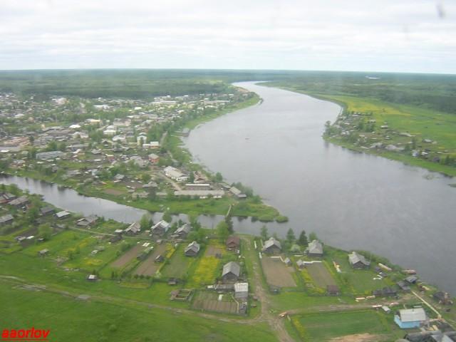 Image result for шуйское вологодская область
