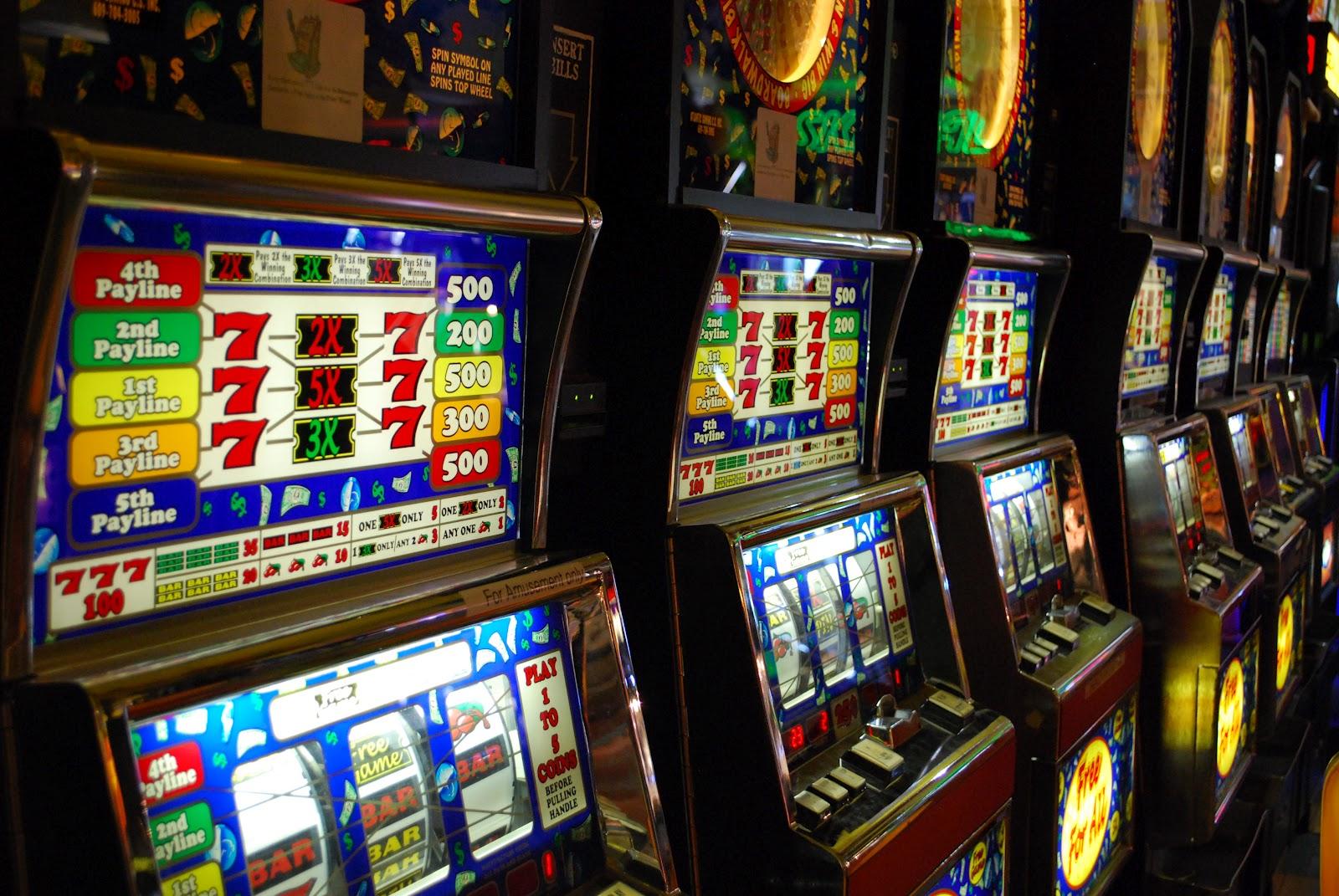 casino vulcan 0507