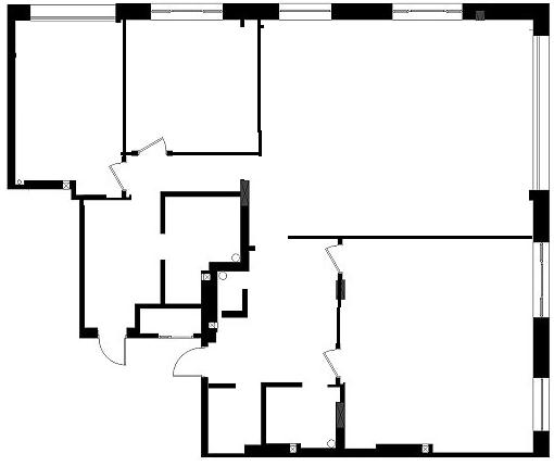 Copy of floor