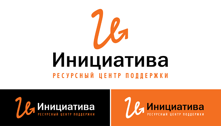 init_logo