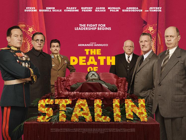 _stalin