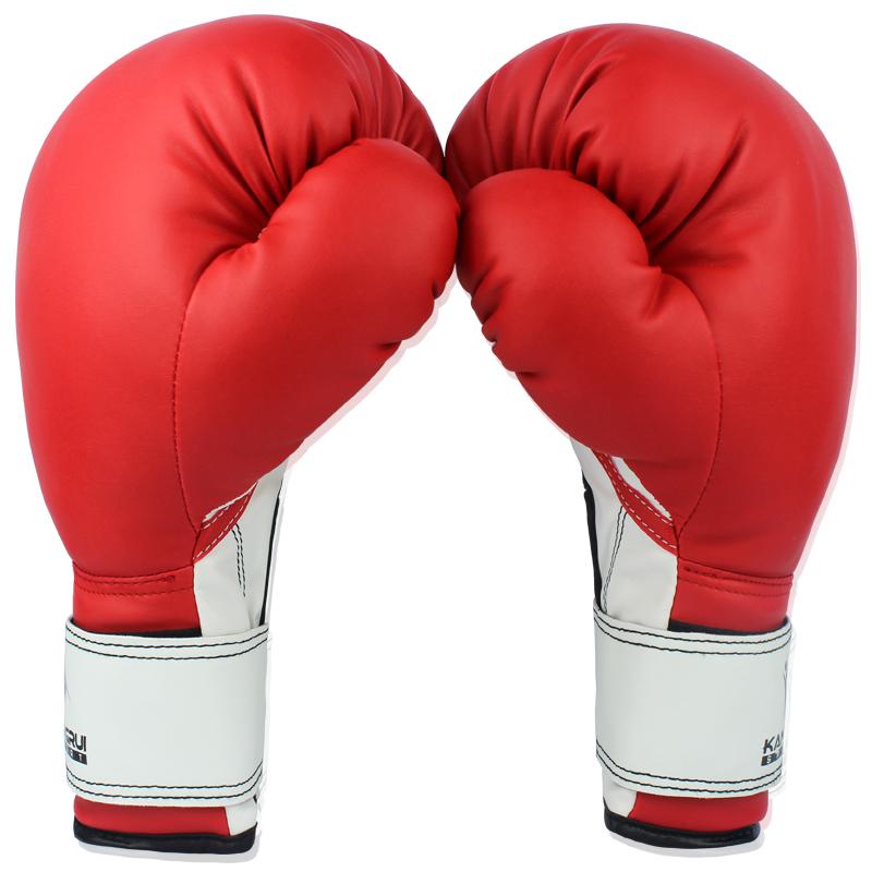 -font-b-Everlast-b-font-Pro-Style-Training-font-b-Gloves-b-font-MMA-font