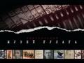 www.gulagmuseum.org