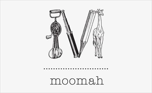 moomah-chto-eto