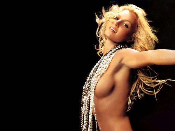 Husker girl naked in public in lincoln nebraska - 3 part 6