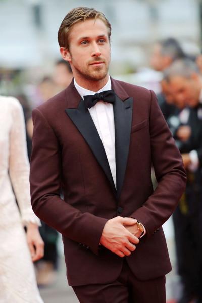 bordeaux-red-suit-black-bow-tie-ryan-gosling-style-suit-men