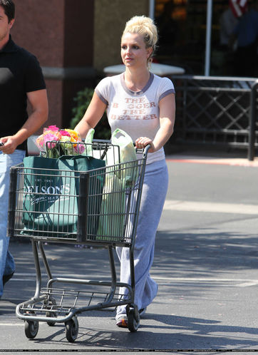 normal_britney-grocery19