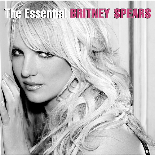 britney-spears-the-essentials