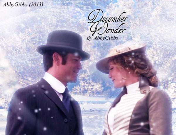 December Wonder