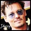 Johnny Depp_84