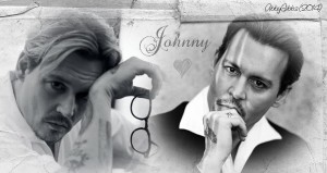 Johnny Header