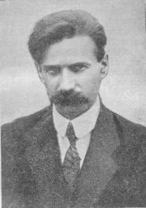Романов И.Р.