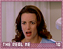 sexandthecity-therealme10