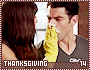 newgirl-thanksgiving14