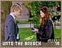 gilmoregirls-untothebreach19
