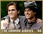 vampirediaries09