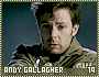 andygallagher19