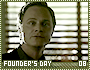 vampirediaries-foundersday08