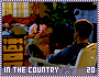 dawsonscreek-inthecountry20