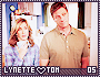 desperatehousewives-lynettetom05