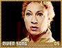riversong05