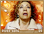 riversong09