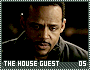 vampirediaries-thehouseguest05