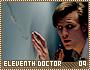 eleventhdoctor09