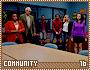 community16