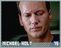 michaelholt15