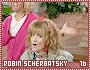 robinscherbatsky16