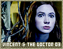 doctorwho-vincentandthedoctor03