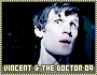 doctorwho-vincentandthedoctor09