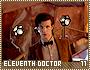 eleventhdoctor11