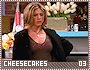 friends-cheesecakes03