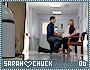 chuck-sarahchuck06