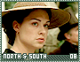 northandsouth08