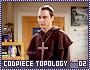 thebigbangtheory-codpiecetopology02
