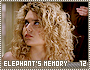 criminalminds-elephantsmemory12