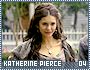 katherinepierce04