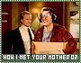 howimetyourmother02