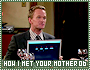 howimetyourmother06