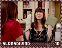 howimetyourmother-slapsgiving10