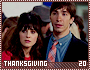 newgirl-thanksgiving20