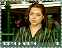 northandsouth16