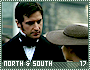 northandsouth17