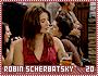 robinscherbatsky20