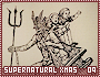 supernatural-averysupernaturalchristmas09